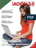 Educ3-10 Version Reducida