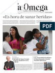 ALFA Y OMEGA -14 Septiembre 2017.pdf