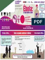 Cuadrifolio Ebola.pdf