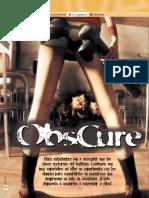 Obscure.pdf