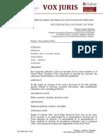 posesion precaria.pdf