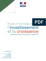 dossier_de_presse_-_plan_dactions_pour_linvestissement_et_la_croissance_-_11.09.2017.pdf