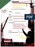 349756683 Estudio Tecnologico Del Ladrillo Artesanal Docx