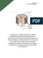 Edificacion Maderas