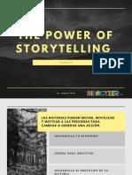Storytelling Toolkit