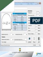 4.0.-Diseño de voladura en túneles - junio 2016-1.ppt