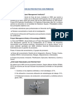 GESTION DE PROYECTOS CON PMBOOK.docx