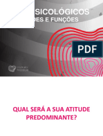 EBOOK_TIPOS_PSICOLOGICOS_ATITUDES_E_FUNCOES.pptx.pdf