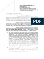 CONTESTACION_A_DENUNCIA_PENAL_EDGAR.doc.doc