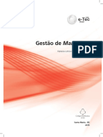 arte_gestao_marketing.pdf