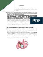 cuestonario de farmacoquimica.docx