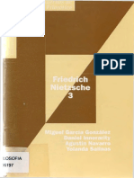 358094699-21-Cuadernos-de-Anuario-Filosofico-Friedrich-Nietzsche-3.pdf