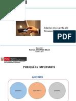 abono_provee_RHM_102015.pdf