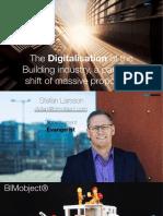 CEO Keynote BIMobject BIM World Paris 2016.pdf