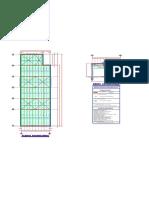 Bodega Tipo Industrial.pdf