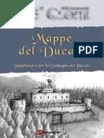 [Mappe] La Campagna Del Ducato