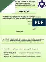Apresentação- PLANTAS DANINHAS.pptx