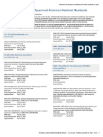 Approved-American-National-Standards.pdf