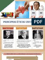 PRINCIPIOS-ÉTICOS-UNIVERSALES.pptx
