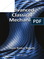 CRC.advanced.classical.mechanics.B071HLBNQD