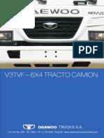ESP-hernan-daewo.pdf