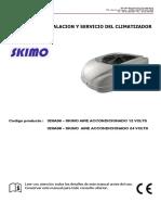 SKIMO B - ESPAGNOL.pdf