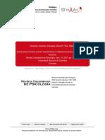 80401612.pdf