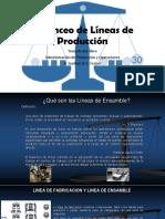 7 Balanceo Heuristico de Líneas de Producción (1)