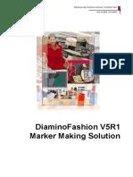 Diaminov5r1 Manualdeinstrucciones AP Es