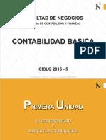(649434425) UNIDAD_01_(2-2)_CONTAB_(5016)
