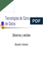 1.SistemasySeales.pdf