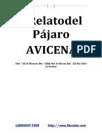 El pájaro.pdf