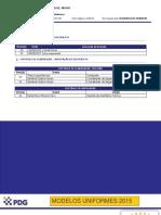SEGT-DA-001-V01-Book de Uniformes.docx