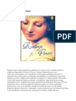 40108914-Sarah-Dunant-Rođenje-Venere.pdf