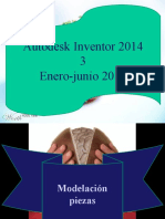 intinventor20142-3pp-140912125945-phpapp02