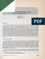 CONSTRUCTIVISTA FÍSICA DINÁMICA FUERZAS.pdf
