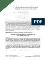 43945-67013-3-PB.pdf