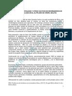 03-15_hortalizas_invernadero_Oruro.pdf