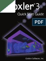 Voxler3QSG.pdf