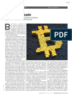 Blockchain beyond bitcoin.pdf