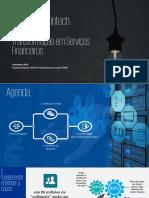 FinTechDay - Ricardo Anhesini - KPMG