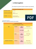 ejercicios interrogacion.docx