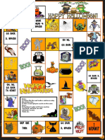 halloween-boardgame.pdf