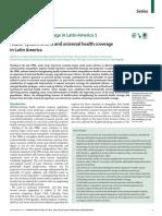 articulo The Lancet 2014.pdf