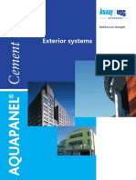 Exterior_Systems_en.pdf