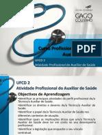 UFCD 2 Atividade Profissional do Auxiliar de Saúde.pdf