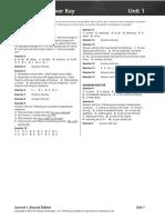 unit_01_workbook_ak.pdf