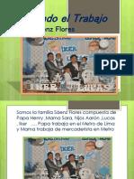 Presentacion Lucas Papa