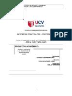 Flores Guerra Melanie -Ix - Informe Final Ppi