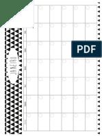 2 - JANEIRO.pdf